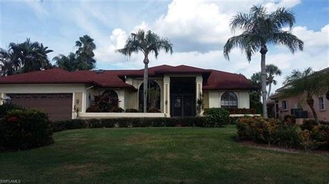 boat club fort myers florida 17509 boat club dr fort myers fl 33908 realtor 174
