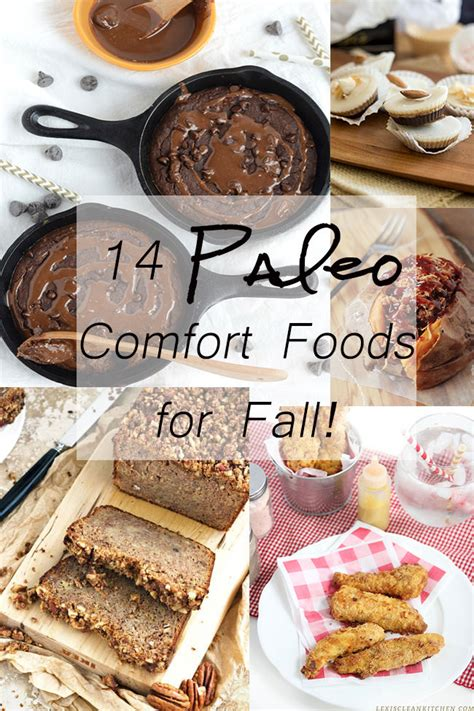 paleo comfort food 15 paleo comfort food recipes for fall