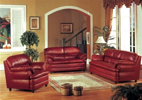burgundy leather sofa decorating ideas sofa set designs modern sofa set photos august 2010