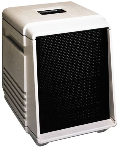 c 90b friedrich electronic air cleaner