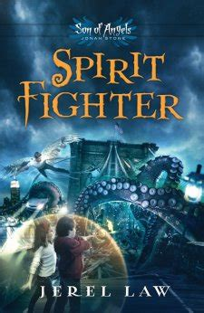 spirit books the writer s lair supernatural christian fiction is it