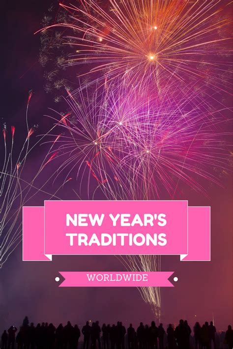 new year powerpoint for ks2 new year traditions ks2 28 images new year s