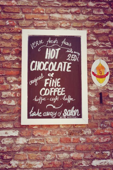 gambar lukisan dinding warung kopi sabalukisan