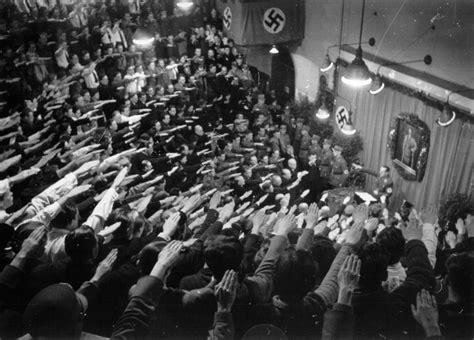 wann war der nationalsozialismus die universit 228 t wien im nationalsozialismus 650 plus
