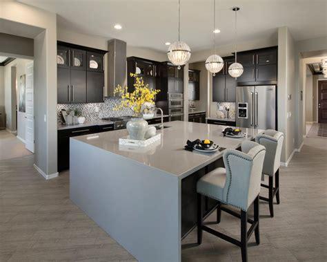 Tin Tiles For Backsplash In Kitchen grey wood floors kitchen modern with espresso stain dark wood