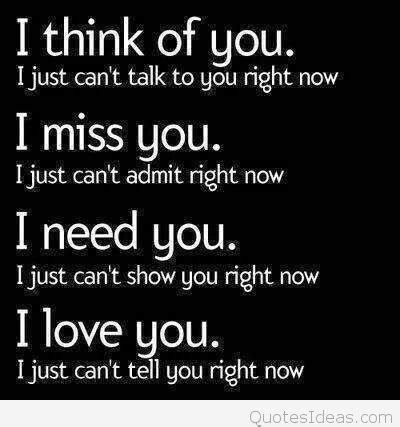breakup wallpaper for whatsapp latest emotional sad whatsapp status breakup quotes sad