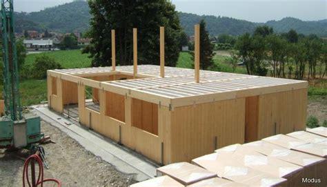 costo capannone prefabbricato al mq prefabbricate in legno fdsa