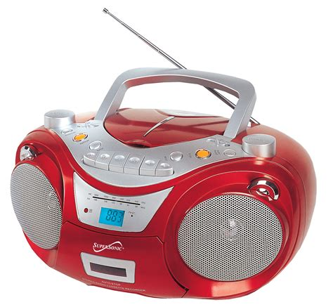 portable cd player with usb port portable cd player with usb port images