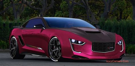 chevy camaro z 2016 2017 chevy camaro iroc z photos price specs concept