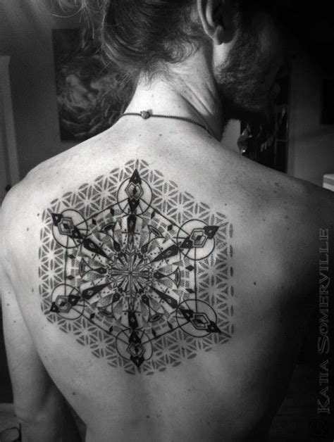 geometric tattoo artist vancouver 52 best sacred geometry images on pinterest geometric