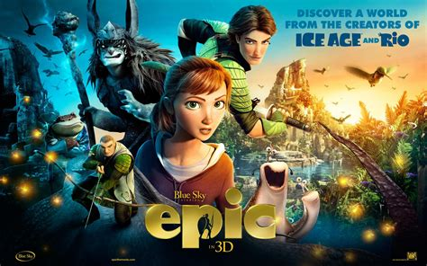 download film epic java full hd epic cartoons movies movie android wallpaper download