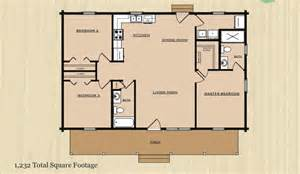 squarefoothouseplans square feet bedrooms european house plans cabin