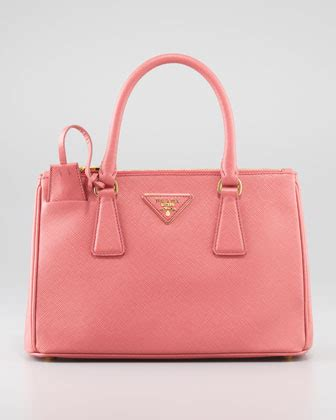 prada saffiano bag reference guide spotted fashion