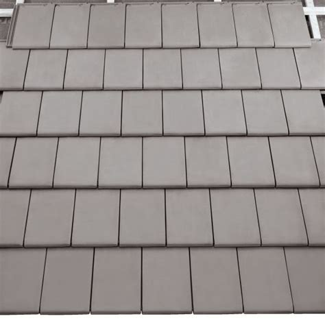 eindeckung kunst auf dem dach - Dachziegel Braas Preise