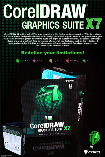 corel draw x7 hardware requirements download corel draw x7 full crack deka11