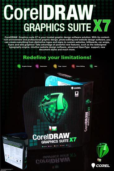 corel draw x7 kuyhaa download disini coreldraw x7 32 dan 64 bit blog faiq