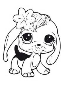 lps coloring pages my littlest pet shop coloring pages az coloring pages
