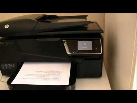 reset hp officejet h470 printer reset hp 6600 hp 6700 funnydog tv