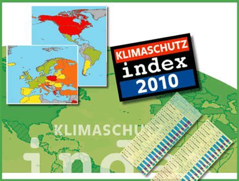 Germanwatch Kalender 2017 Gesellschaft Und 214 Kologie 187 Klimaschutz Vorreiter Und