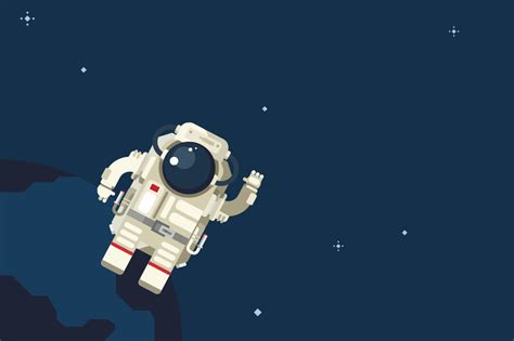 Wallpaper Unique by How I Practice Do Helps Astronauts Reach For The Stars