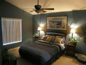 relaxing colors for bedroom 18 relaxing bedroom ideas for your busy lifestyle