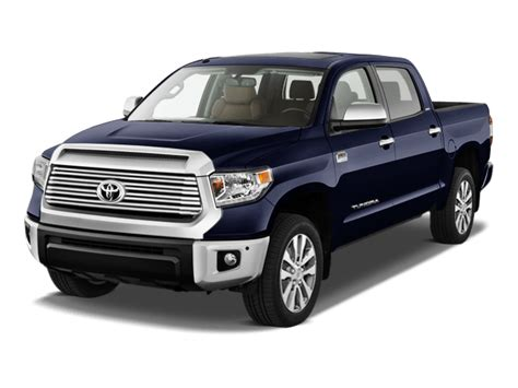 toyota new truck new trucks 2018 nissan toyota ford review automigas