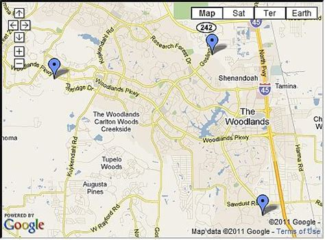map of woodlands texas page not found trulia s