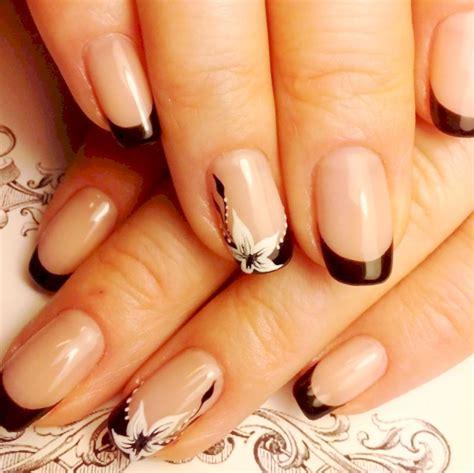 Fall Autumn Nail Designs tip fall nail designs amazing nails design ideas