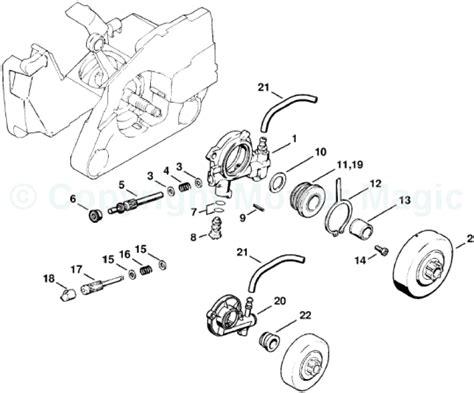 stihl ms 310 parts diagram stihl ms 660 chainsaw parts diagram stihl ms390 parts list
