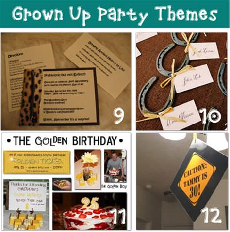 fire up theme junkie birthday themes for man image inspiration of cake and