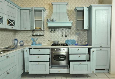 cucine di marca in offerta emejing cucine di marca contemporary acrylicgiftware us