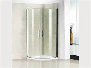 viertelkreis dusche dusche viertelkreis duschabtrennung duschkabinen