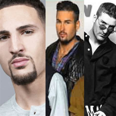 color me badd members what happened to where are they now color me badd d a