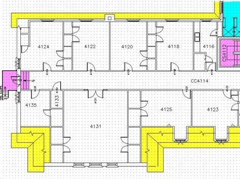 richardson homes floor plans turner house floor plans department of residence housing