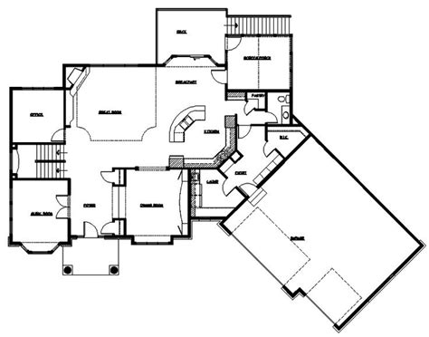 house plans with angled garage angled garage house plans fancy up my crib pinterest