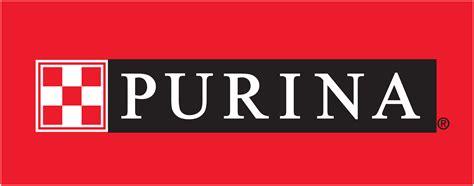 is purina a food links testimonials pookeys pet food supplies edmonton sherwood park