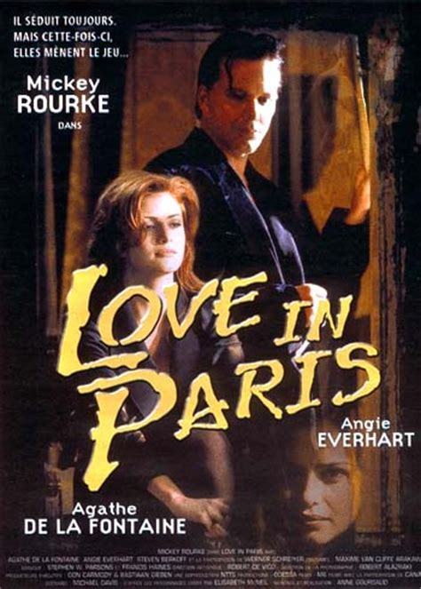 download soundtrack film eiffel i m in love love in paris watch movies online download free movies