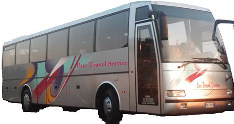 couch travel car and bus coach rent bus travel service rome italy
