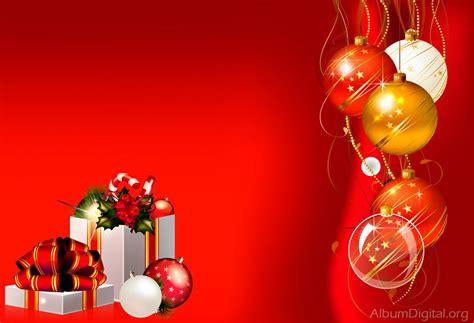 imagenes con movimiento sobre la navidad las imagenes de fondo de navidad para tu android fondos