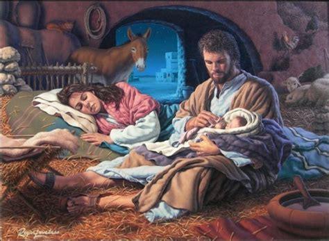 google images nativity scene realistic nativity scene mary sleeping google search