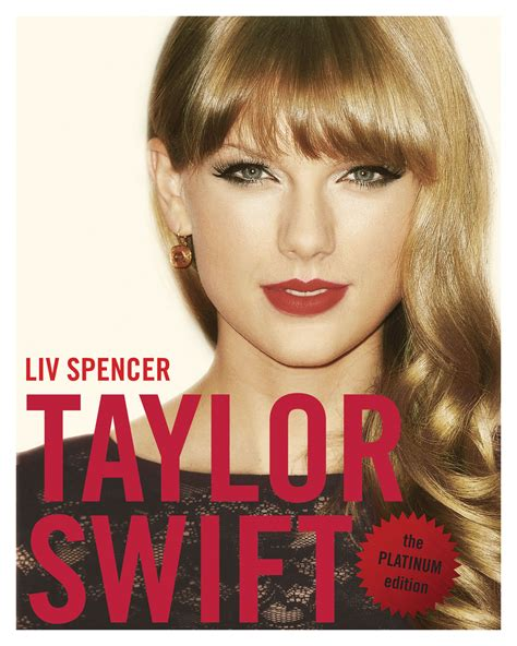 biography taylor swift book july 2013 trade releases newsouth books