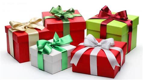 el inesperado regalo de 191 cu 225 l es el mejor regalo para navidad