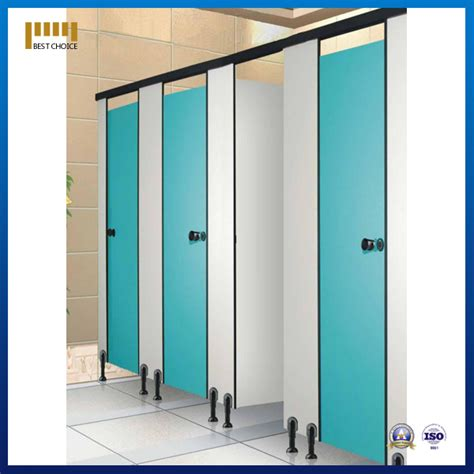used bathroom stalls custom 90 bathroom partitions used design inspiration of