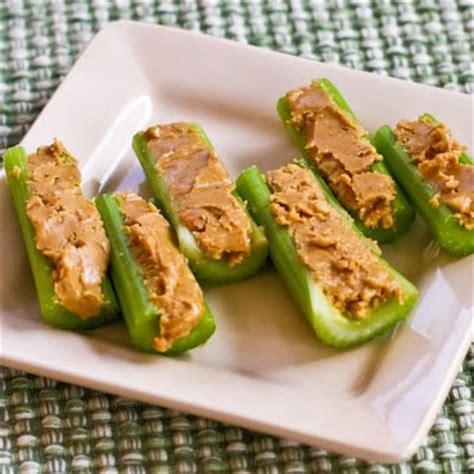 fruit u can eat atkins diet kalyn s kitchen 174 kalyn s top ten low carb south