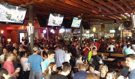 top houston bars watch march madness in houston 365 houston
