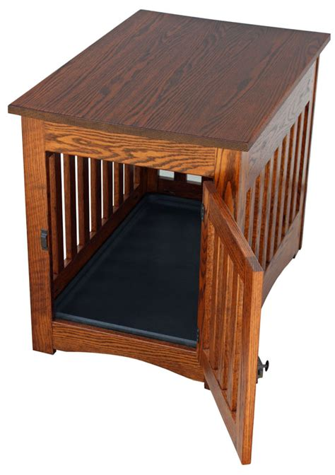 crate end table wooden crate end tables home ideas