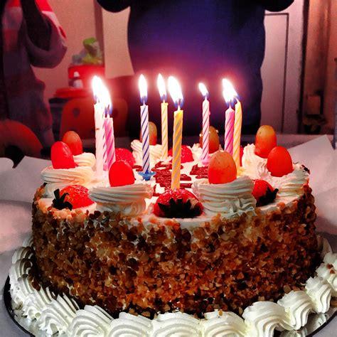 chocolate birthday cake images birthday chocolate cake images free