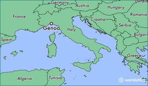 genoa world map genoa world map timekeeperwatches