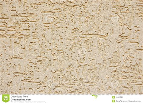 Decorative Plaster Stock Image Image 15481301 Decorative Plaster Walls