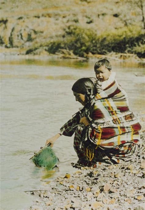 absorkee apsaalooka reservation montana